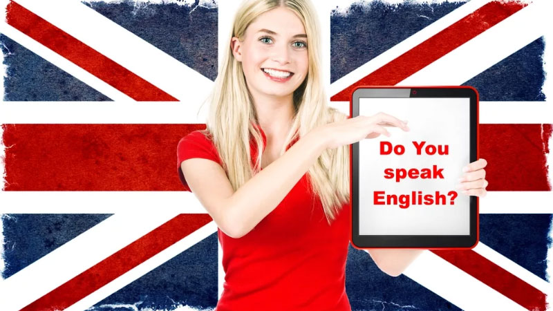 За сколько можно выучить английский