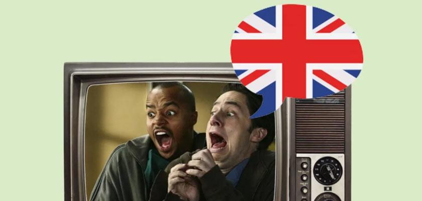 Английский для саморазвития