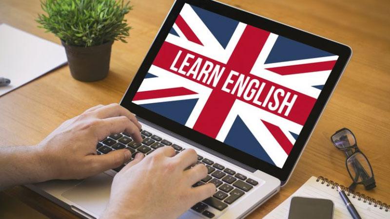 дистанционное изучение иностранных языков