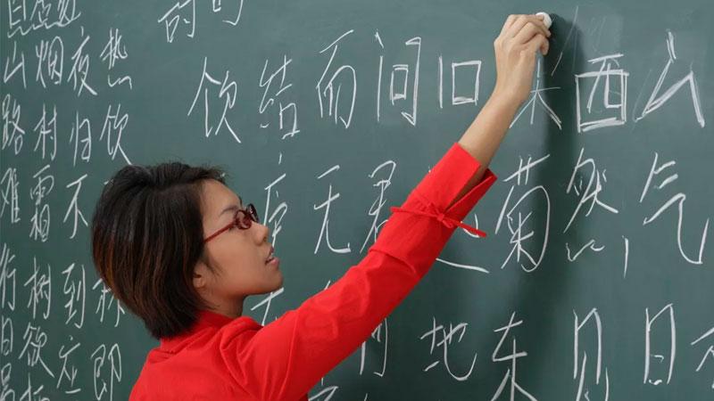 5-причин-изучения-китайского